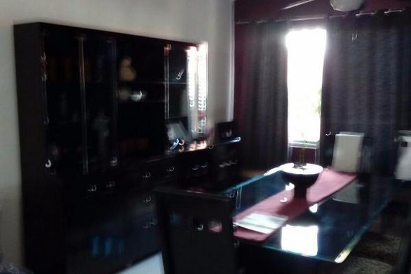 Foto de casa en venta en  , maya, mérida, yucatán, 3647444 No. 16