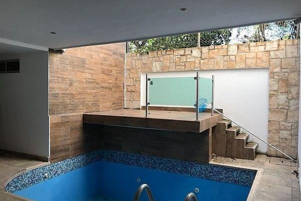 Foto de oficina en renta en  , maya, mérida, yucatán, 5686441 No. 02