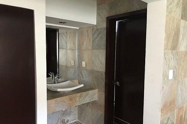 Foto de oficina en renta en  , maya, mérida, yucatán, 5686441 No. 04