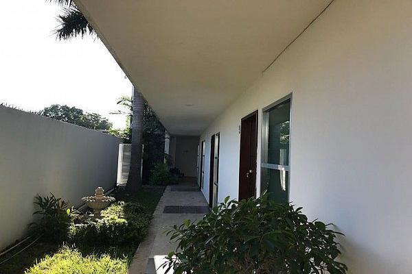 Foto de oficina en renta en  , maya, mérida, yucatán, 5686441 No. 05