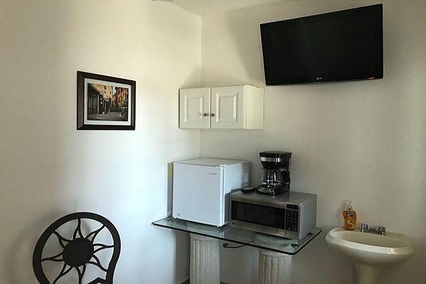 Foto de oficina en renta en  , maya, mérida, yucatán, 5686441 No. 07