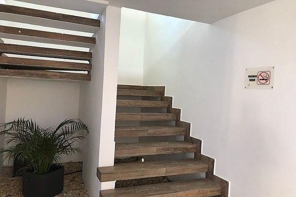 Foto de oficina en renta en  , maya, mérida, yucatán, 5686441 No. 09