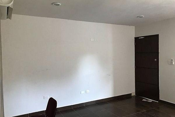 Foto de oficina en renta en  , maya, mérida, yucatán, 5686441 No. 10