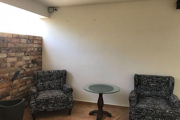 Foto de oficina en renta en  , maya, mérida, yucatán, 5686441 No. 13