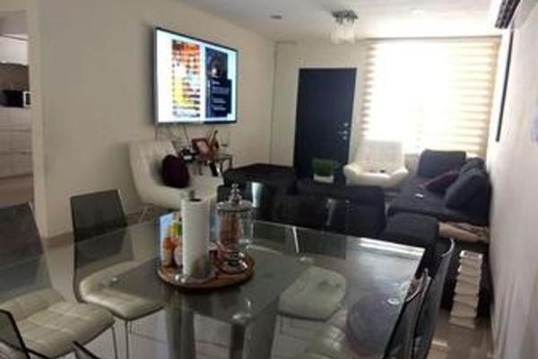 Foto de casa en venta en  , maya, mérida, yucatán, 7856517 No. 02