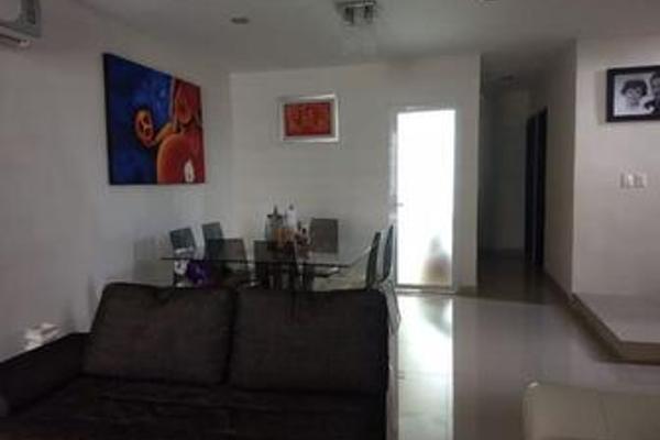Foto de casa en venta en  , maya, mérida, yucatán, 7856517 No. 03