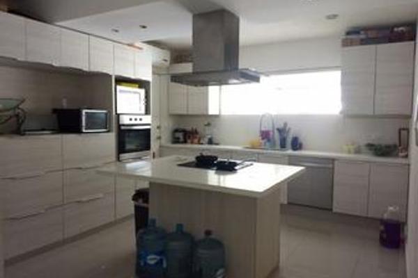 Foto de casa en venta en  , maya, mérida, yucatán, 7856517 No. 04