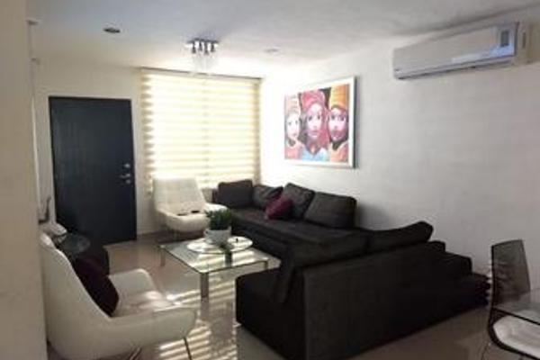Foto de casa en venta en  , maya, mérida, yucatán, 7856517 No. 05