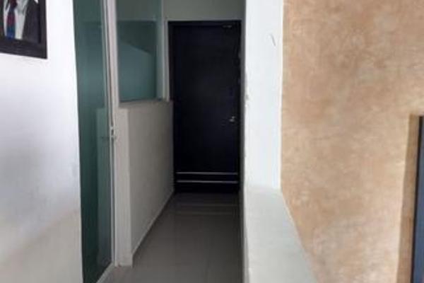 Foto de casa en venta en  , maya, mérida, yucatán, 7856517 No. 07