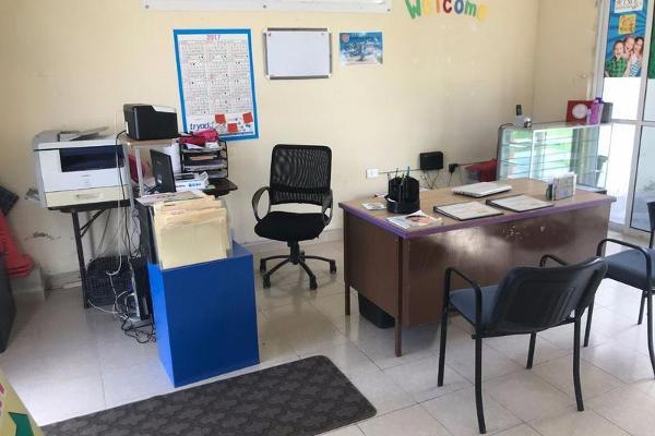 Foto de terreno habitacional en venta en  , maya, mérida, yucatán, 7861688 No. 02