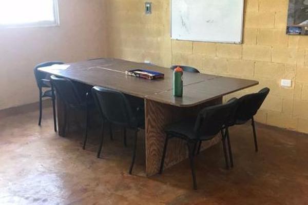 Foto de terreno habitacional en venta en  , maya, mérida, yucatán, 7861688 No. 09