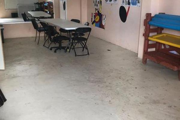 Foto de terreno habitacional en venta en  , maya, mérida, yucatán, 7861688 No. 11