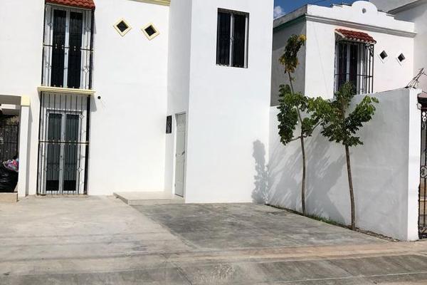Foto de departamento en renta en  , maya, mérida, yucatán, 7974556 No. 02