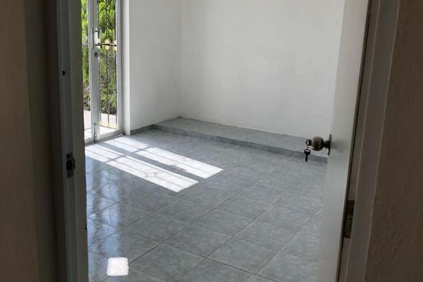 Foto de departamento en renta en  , maya, mérida, yucatán, 7974556 No. 03
