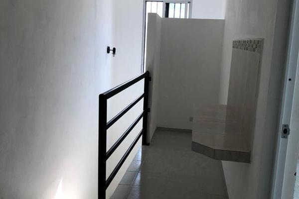 Foto de departamento en renta en  , maya, mérida, yucatán, 7974556 No. 05
