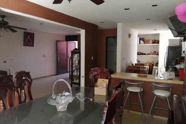 Foto de casa en venta en  , maya, mérida, yucatán, 8853164 No. 05