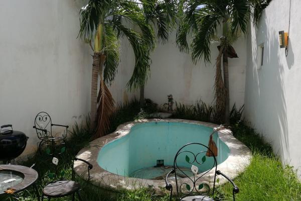 Foto de casa en venta en  , maya, mérida, yucatán, 8853164 No. 06