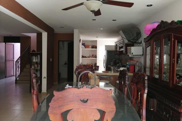 Foto de casa en venta en  , maya, mérida, yucatán, 8853164 No. 07