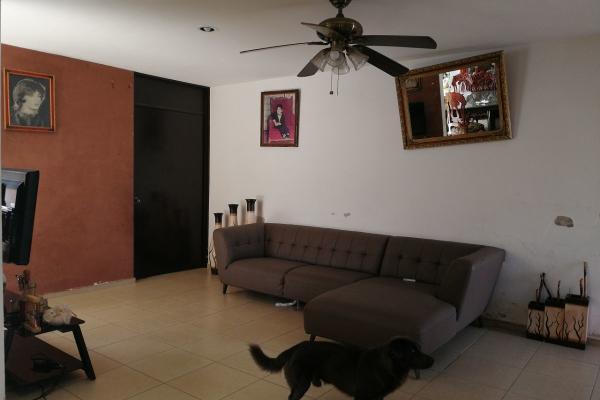 Foto de casa en venta en  , maya, mérida, yucatán, 8853164 No. 09
