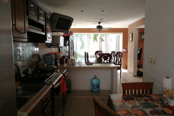 Foto de casa en venta en  , maya, mérida, yucatán, 8853164 No. 10