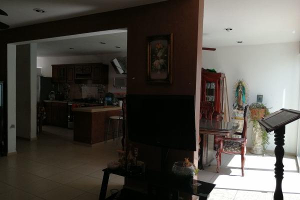 Foto de casa en venta en  , maya, mérida, yucatán, 8853164 No. 11
