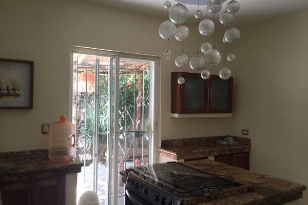Foto de casa en venta en maya pax , tulum centro, tulum, quintana roo, 5949739 No. 01