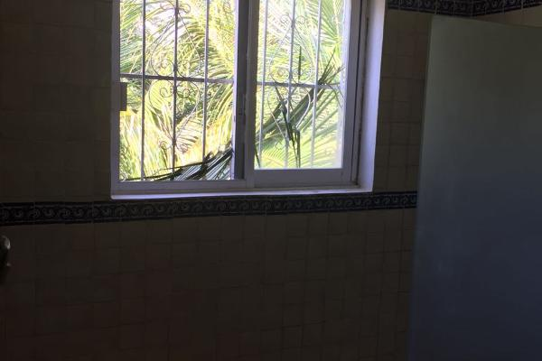 Foto de casa en venta en maya pax , tulum centro, tulum, quintana roo, 5949739 No. 02