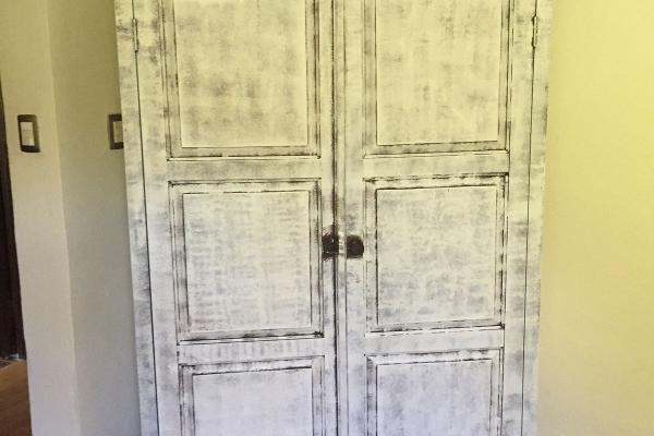 Foto de casa en venta en maya pax , tulum centro, tulum, quintana roo, 5949739 No. 06