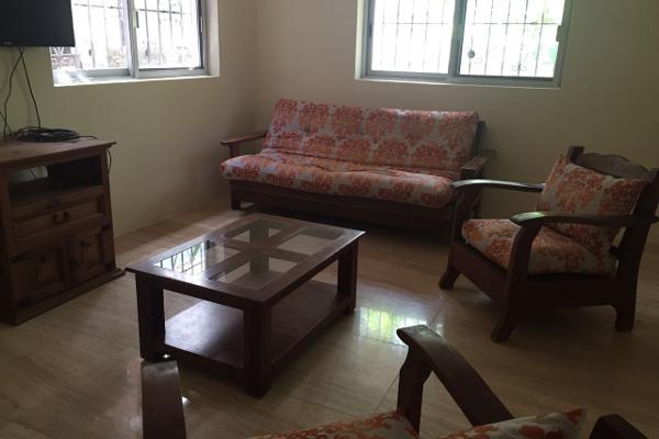 Foto de casa en venta en maya pax , tulum centro, tulum, quintana roo, 5949739 No. 08