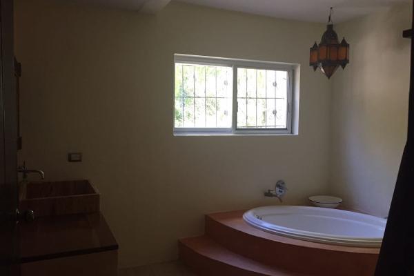 Foto de casa en venta en maya pax , tulum centro, tulum, quintana roo, 5949739 No. 09