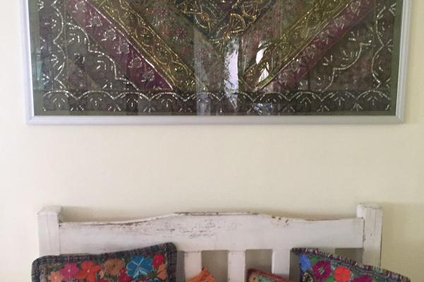 Foto de casa en venta en maya pax , tulum centro, tulum, quintana roo, 5949739 No. 11
