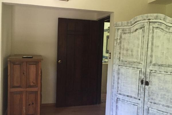 Foto de casa en venta en maya pax , tulum centro, tulum, quintana roo, 5949739 No. 16