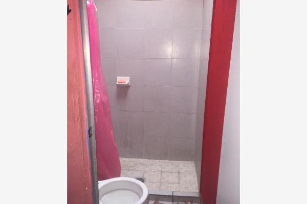 Foto de casa en venta en  , burócrata, tuxtla gutiérrez, chiapas, 6199859 No. 06