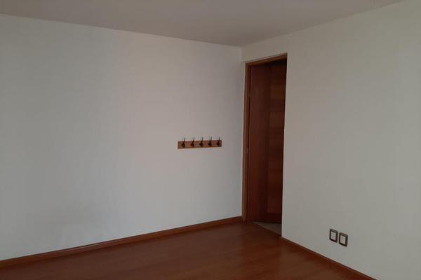 Foto de casa en venta en mayacama 1, club de golf la loma, san luis potosí, san luis potosí, 19429039 No. 11