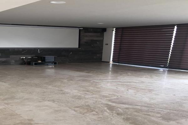Foto de casa en venta en mayacama 36, club de golf la loma, san luis potosí, san luis potosí, 0 No. 02