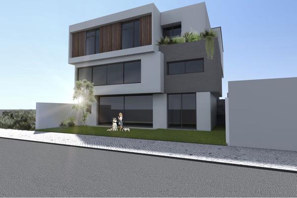 Foto de casa en venta en mayacama 36, club de golf la loma, san luis potosí, san luis potosí, 0 No. 03
