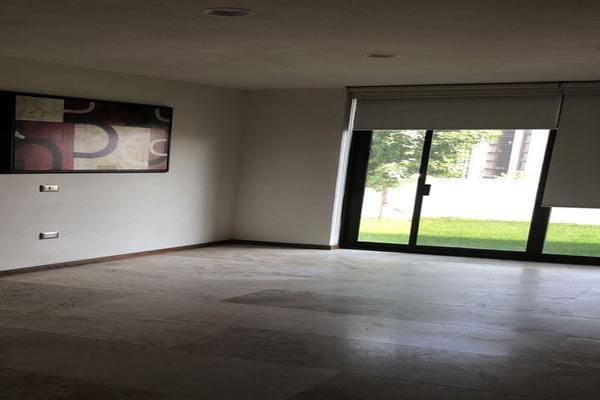 Foto de casa en venta en mayacama 36, club de golf la loma, san luis potosí, san luis potosí, 0 No. 04