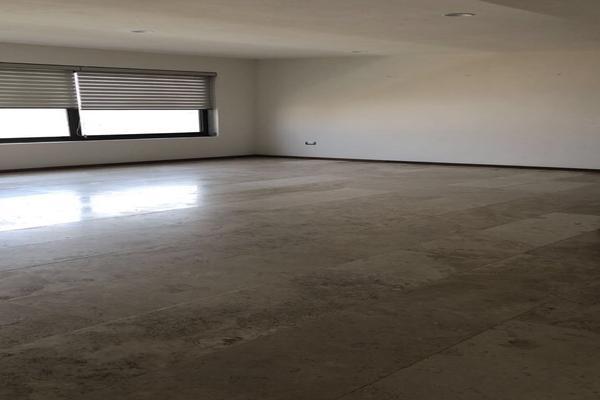 Foto de casa en venta en mayacama 36, club de golf la loma, san luis potosí, san luis potosí, 0 No. 05