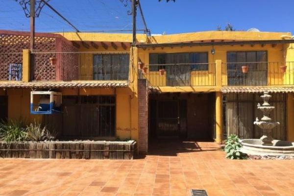 Foto de casa en venta en  , mayagoitia, lerdo, durango, 4652474 No. 02