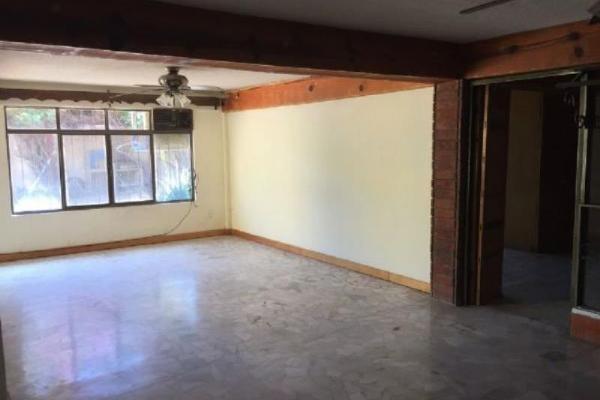 Foto de casa en venta en  , mayagoitia, lerdo, durango, 4652474 No. 03
