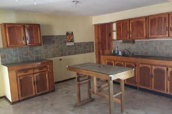 Foto de casa en venta en  , mayagoitia, lerdo, durango, 4652474 No. 05