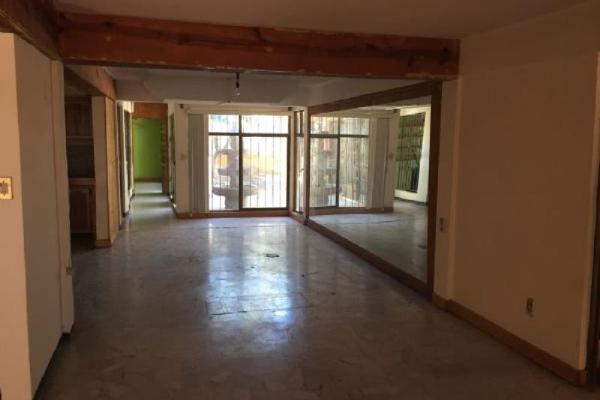 Foto de casa en venta en  , mayagoitia, lerdo, durango, 4652474 No. 06