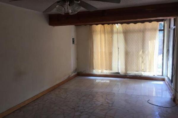 Foto de casa en venta en  , mayagoitia, lerdo, durango, 4652474 No. 08