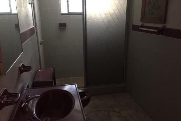 Foto de casa en venta en  , mayagoitia, lerdo, durango, 4652474 No. 10