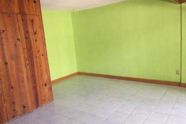 Foto de casa en venta en  , mayagoitia, lerdo, durango, 4652474 No. 14