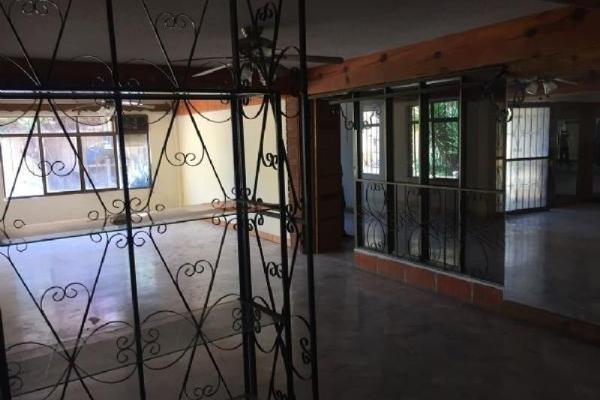 Foto de casa en venta en  , mayagoitia, lerdo, durango, 4652474 No. 15