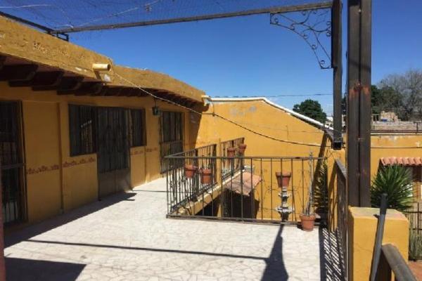 Foto de casa en venta en  , mayagoitia, lerdo, durango, 4652474 No. 17