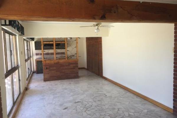 Foto de casa en venta en  , mayagoitia, lerdo, durango, 4652474 No. 20
