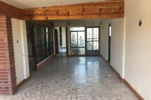 Foto de casa en venta en  , mayagoitia, lerdo, durango, 4652474 No. 22