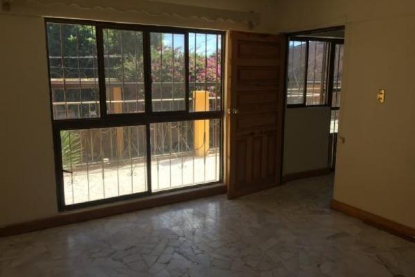 Foto de casa en venta en  , mayagoitia, lerdo, durango, 4652474 No. 24